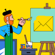 How to Write Better Emails (And Get Better Responses)