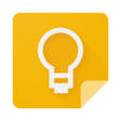 Saving recurring addresses for location-based Google Keep reminders