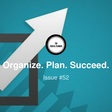 Organize. Plan. Succeed. - Issue #52 - Productivity, Planning, and Other Interesting Findings... | Revue
