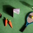 Talking 'Tiny Habits' With BJ Fogg: Life Kit : NPR