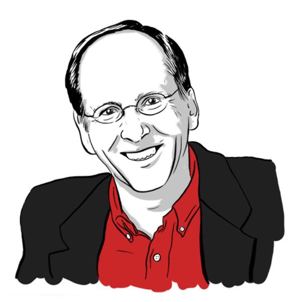 Steven Strogatz: Exploring Curiosities [The Knowledge Project Ep. #73]
