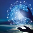 CRM's Critical Role in Successful Digital Transformation