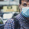 Employee Communications and the Coronavirus: What You Need to Know