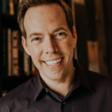 E3: Wil Schroter, Startups.com