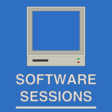 Software Sessions - From agency to startup with Noah Labhart