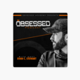 ‎OBSESSED: Your Professional Spirit with Guest Noah Labhart on Apple Podcasts