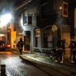 Oefenavonden voor de brandweer: waarom is dat belangrijk?