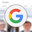 Google Search to introduce public profile cards for all [Screenshots]