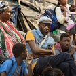 Cape Town refugees remain on the streets   eNCA