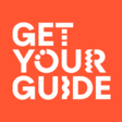 CRM Manager @ GetYourGuide (Berlin)