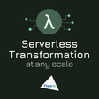 Serverless Transformation Book - Preview Chapter
