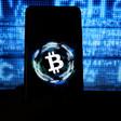 India heft verbod op handel in crypto op