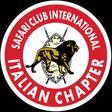 SCI Italian Chapter