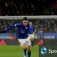 Sportradar takes legal action against Premier League data company and Genius Sports over data deal | SportBusiness