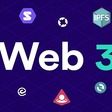 From Web 1.0 to Web3: How the Internet Grew Over The Years - By hello