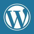 WordPress 5.4 is Coming and, it's Time to Ditch the Classic Editor