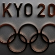 Japan committed to hosting Olympics on schedule | eNCA