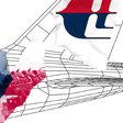 Russische manipulatie en sabotage in MH17-onderzoek