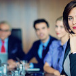 The Challenge of Creating a Professional Culture | HRPS Blog