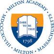 Communications Coordinator – Milton Academy