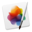 Pixelmator Pro – professional image editing tools that anyone can use