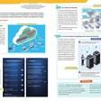 Sciences numériques et technologie. Le programme SNT dans un manuel enrichi des éditions Delagrave