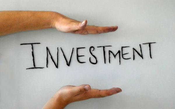 Sequoia invests in AI platform Salesken; Unitus Ventures, MSDF partially exit