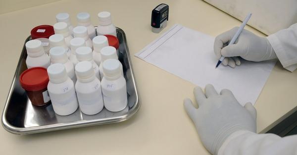 KZN man 'feeling much better' after coronavirus diagnosis | eNCA