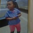 Police probe Soweto toddler's death | eNCA