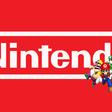 Mario Kart Tour Multiplayer komt eraan: vanaf deze datum kunnen we los