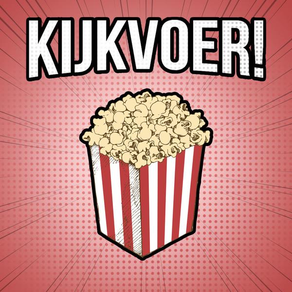 #69 - Max Verstappen blijkt geen fan te zijn van Netflix serie Drive to Survive