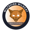 Wiltshire Wildcat Sportive - Road Cycling Events in Wiltshire