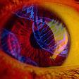 CRISPR Scientists Hack Patient's Genes in Bid to Cure Blindness