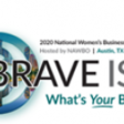2020 National Women's Business Conference