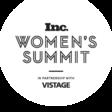 Inc. Women's Summit