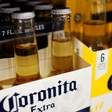 Impact of coronavirus on Corona beer sales | eNCA