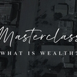 Masterclass on Wealth | Bonang Mohale | 03 March 2020 | eNCA