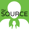 The Source | Revue
