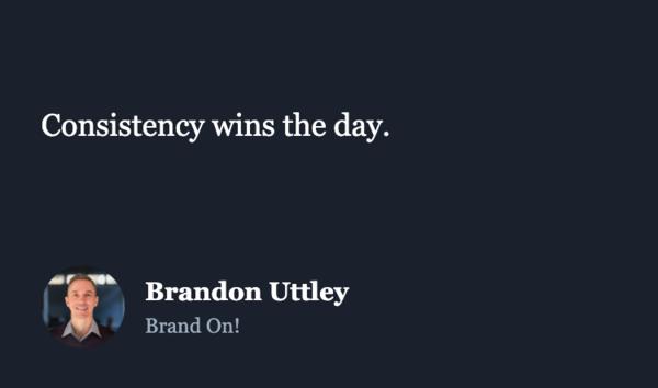 Create Medium-Like Quotes
