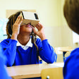 How Virtual Reality Can Help Students Meet Learning Goals