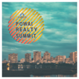 Acquist Realty – A Brief Snapshot of Powai