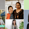 #IWD2020: 8 Asian Women Changing The Future Of Food