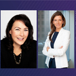 Perspectives From Private Equity Leaders…Who Just Happen To Be Women