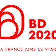 2020, année de la BD ! - toutatice.fr