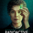 « Radioactive » sortie le 11/03