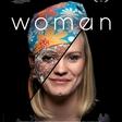 « Woman » sortie le 04/03