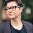 From Zero to CTO: Marta Jasinska is in the spotlight