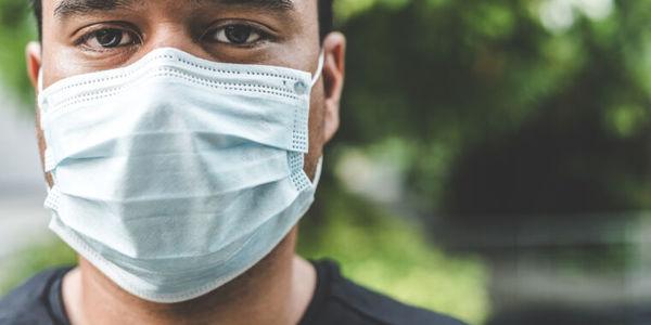 eBay bans sale of masks and hand sanitizer over gouging concerns