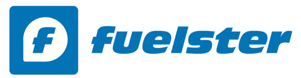 Fuelster Partnership Turns Dodgers Stadium Into Giant Gas Station