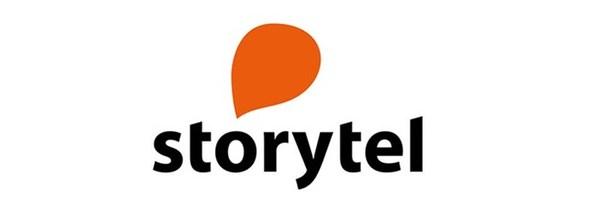 Sesli Kitap Servisi Storytel 97 Milyon Dolar Yatırım Aldı